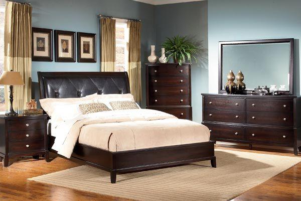 Unique from Gardner-White Furniture home ideas Pinterest White