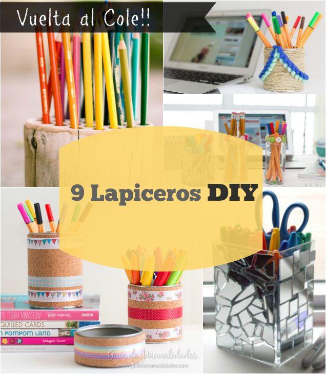Gu a de manualidades y bricolajes craft y diy guia de manualidades manualidades y bricolaje - Manualidades y bricolaje ...