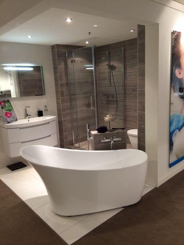Brugman, gaat het passen in onze mini badkamer? | Bathroom ...