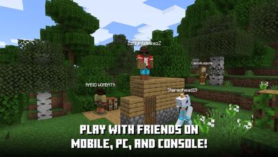 Minecraft Iosgods No Jailbreak App Store Jogos Minecraft Apps E Jogos Minecraft