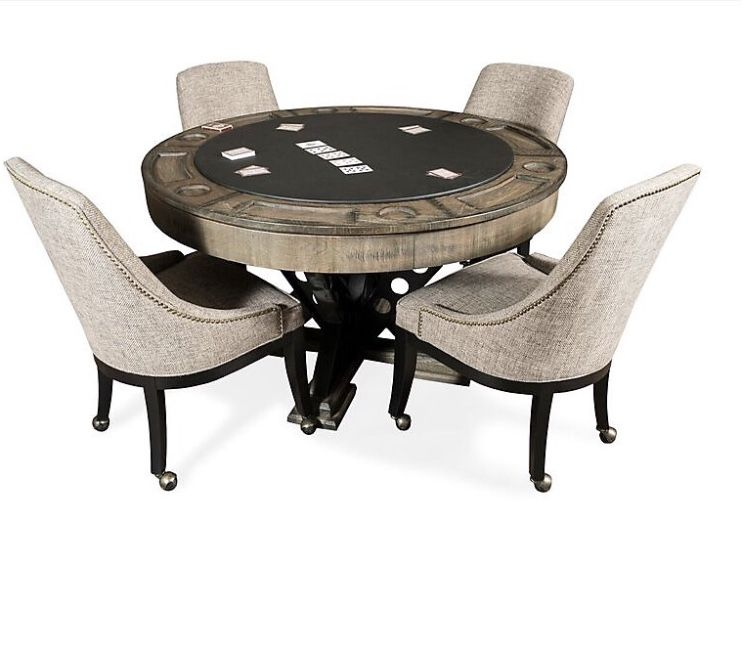 A Beauty Dining Chairs Home Decor Furniture