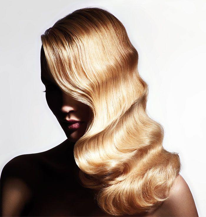12+ Academie de coiffure paris des idees