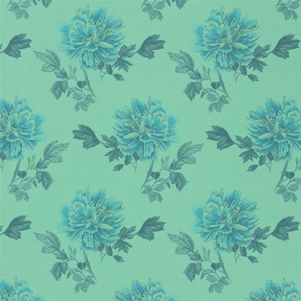 "Designers Guild /""Sungadi/"" Cushion Cover by Anderson Castle Design"