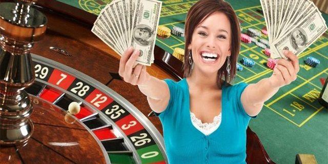 Игры казино на деньги онлайн с выводом денег контрольчестности рф