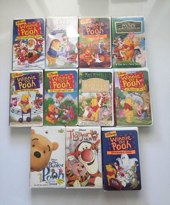 Winnie The Pooh And Christmas Too.Winnie The Pooh And Christmas Too The Book Of Pooh