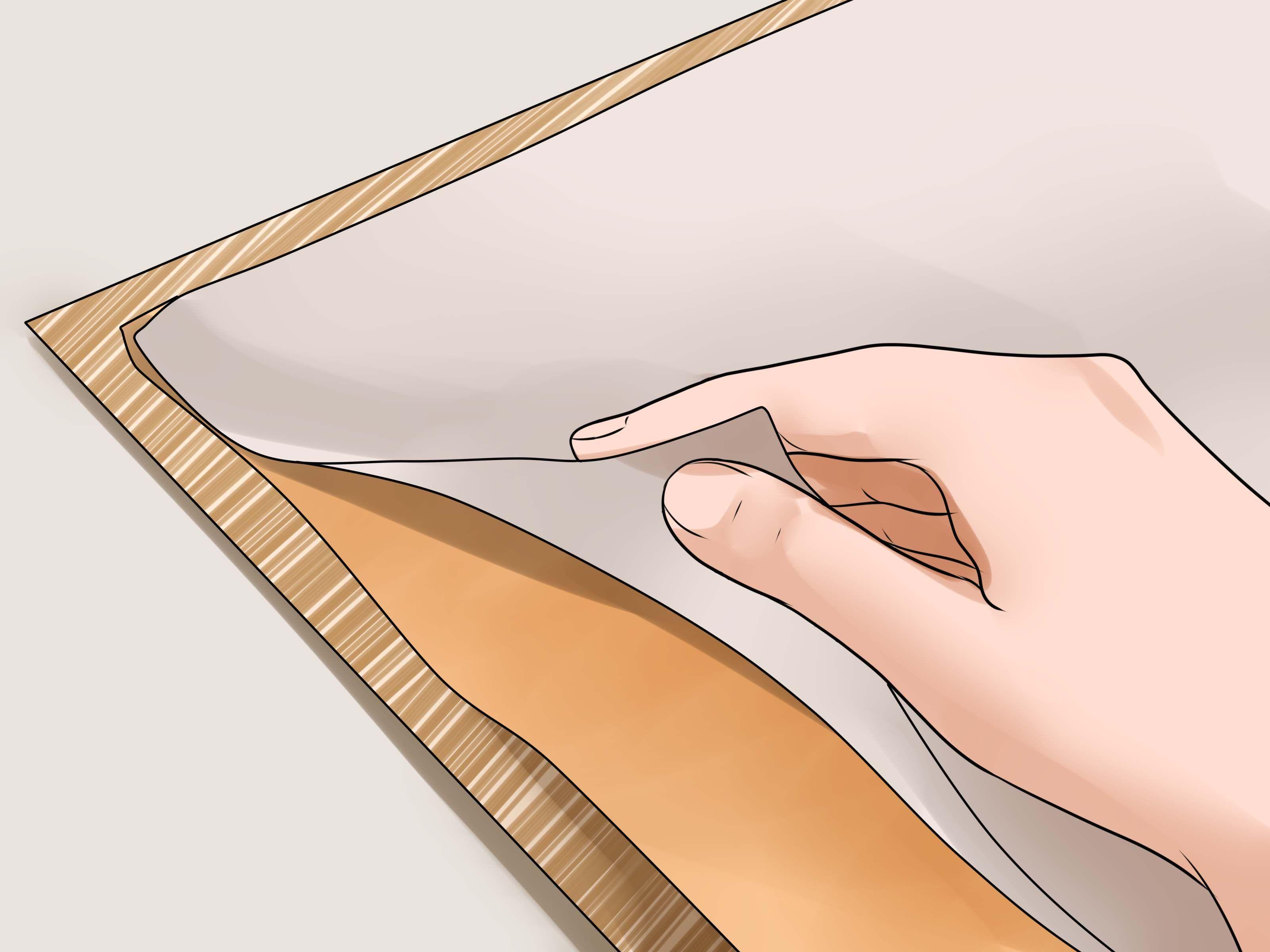 How to fiberglass how to fiberglass fiberglass mold