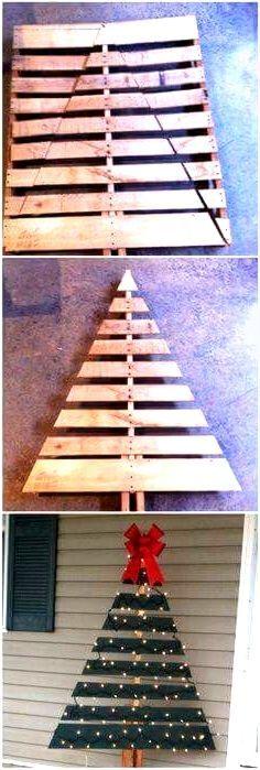 Palettenprojekte Einfache DIY-Ideen für altes Palettenholz   - Diwali Dekorationen im Freien - #altes #dekorationen #Diwali #DIYIdeen #Einfache #freien #für #Palettenholz #Palettenprojekte #projekteimfreien