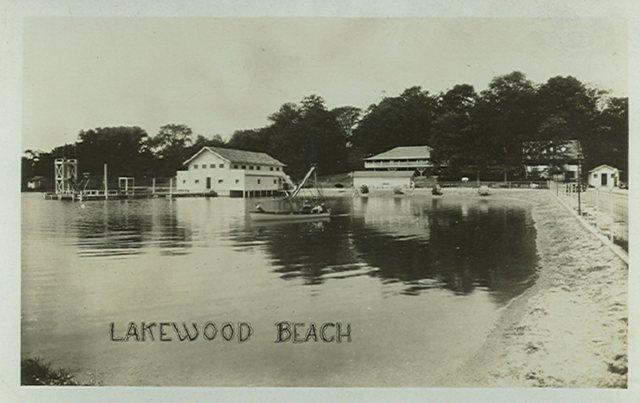 Lakewood Swim Club Urbana Ohio Urbana Champaign