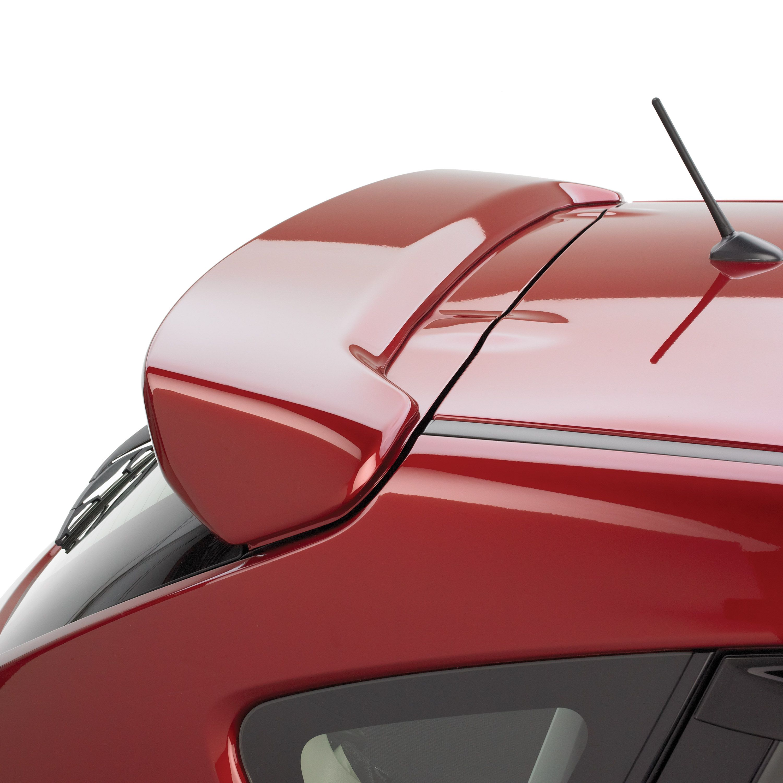 Pin On For My Baby Vixen The Subaru