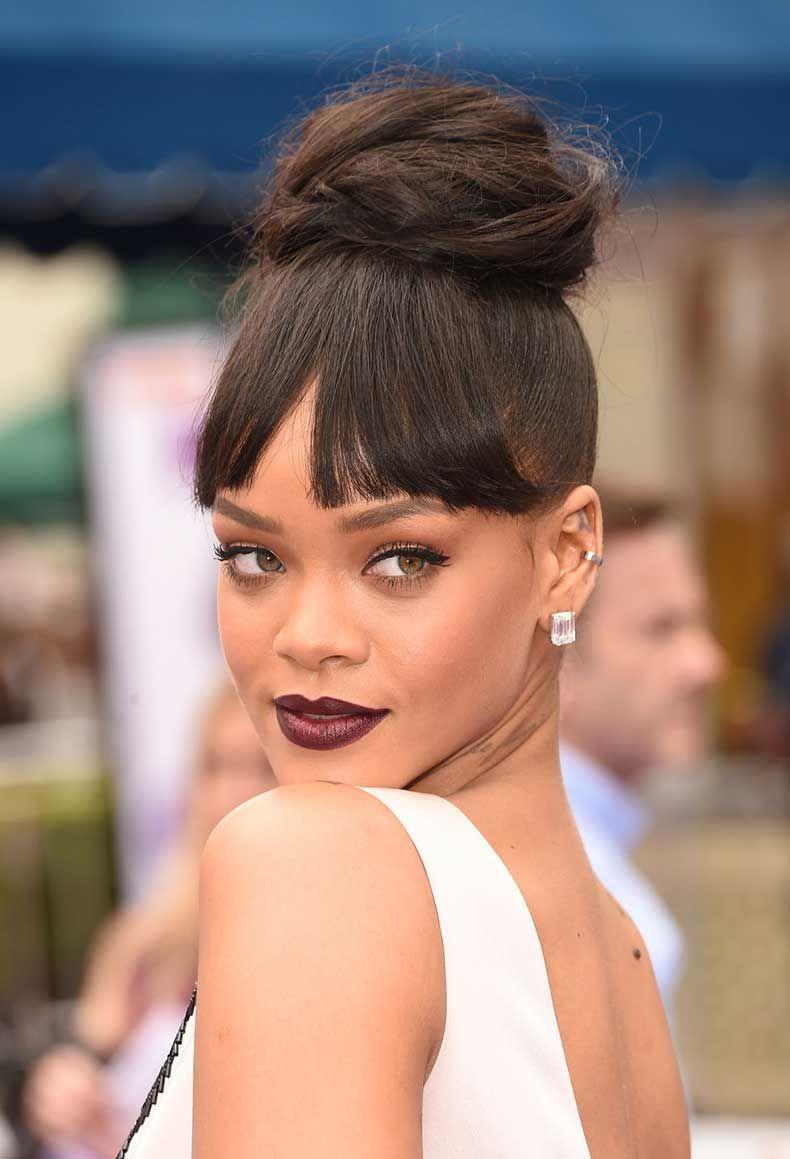 6 Divertidos Trucos Que Usan Las Celebridades Para Salir Mejor En Las Fotos | Cut & Paste – Blog de Moda