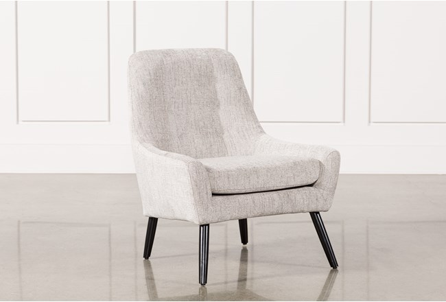 Bianca Marble Accent Chair In 2020 Leather Accent Chair Accent Chairs Swing Chair Bedroom