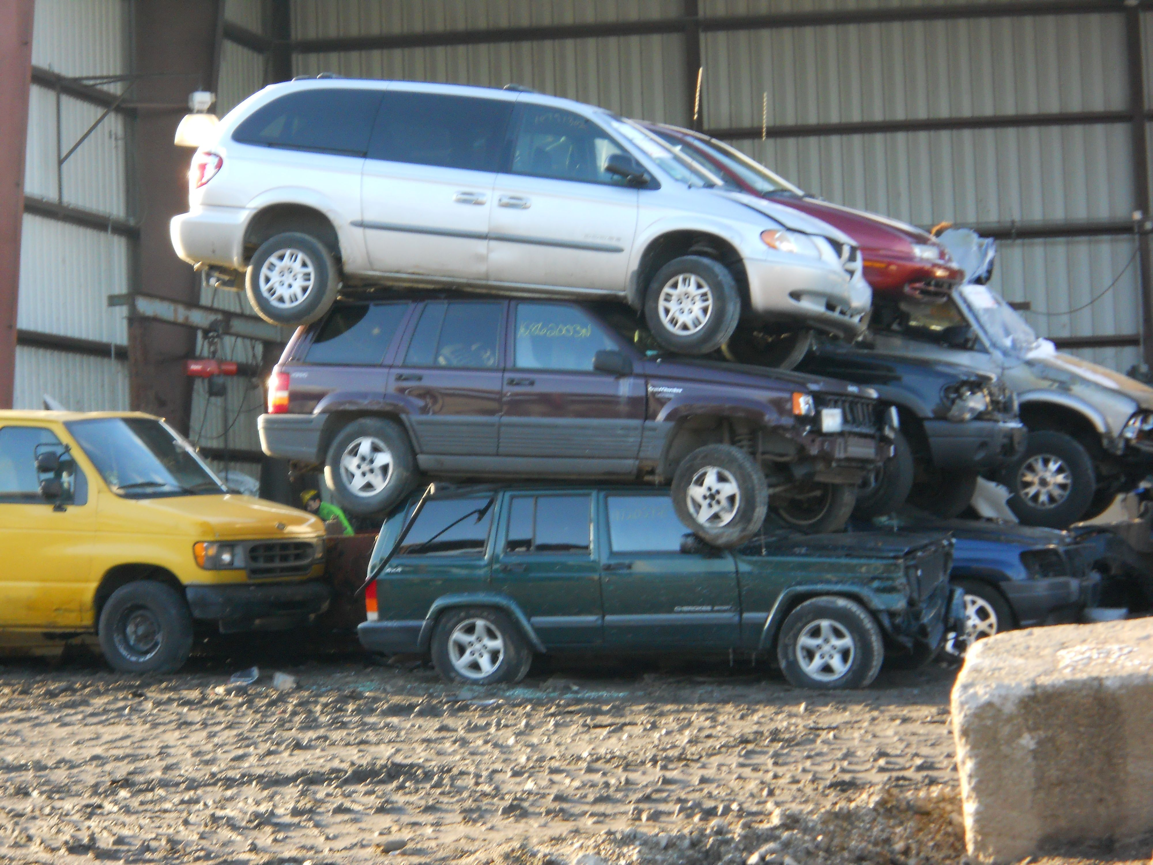 Scrap Cars Near Me >> Huge Cash For Every Scrap Car This Is What We Do Try Us You Will