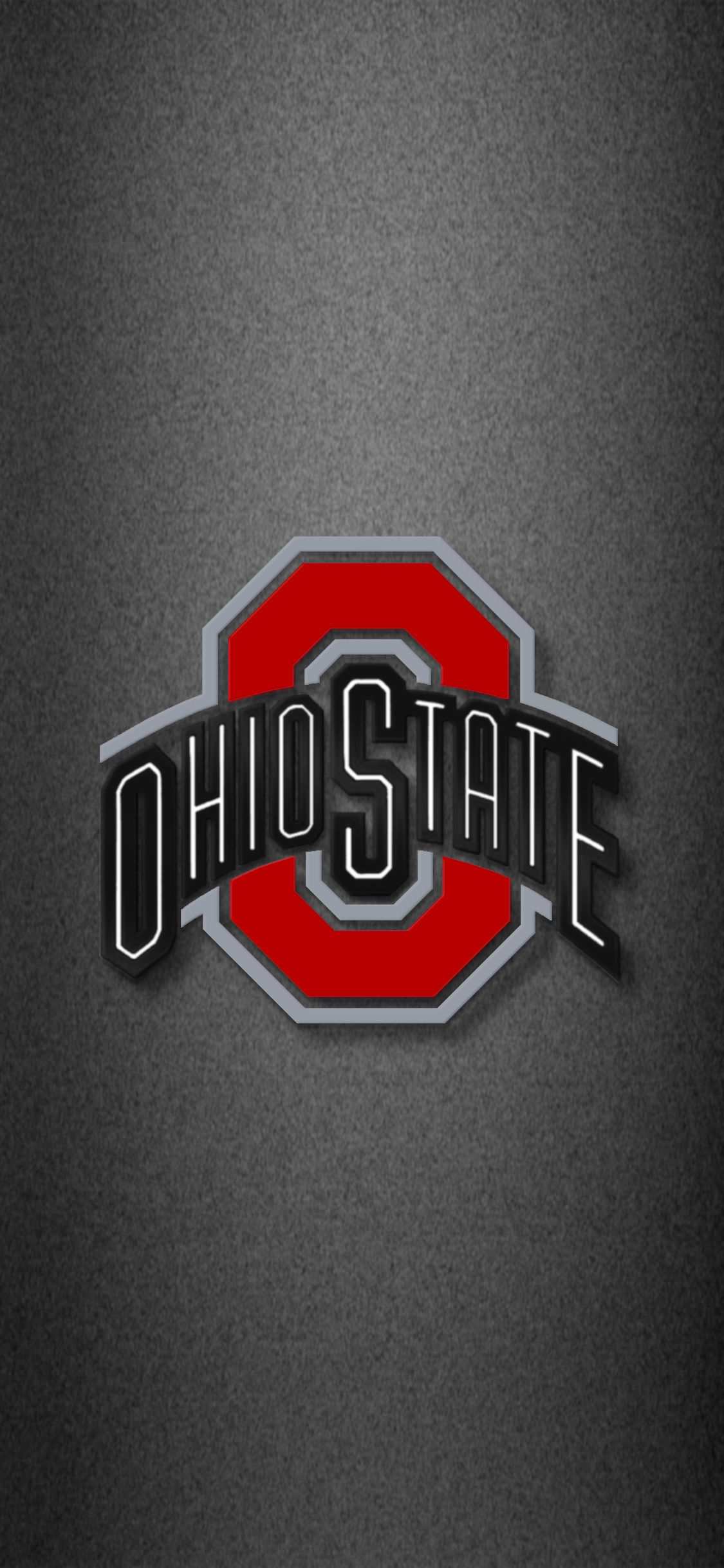 Osu Phone Wallpaper 1011 Iphone X Ohio State Wallpaper Ohio State Team Wallpaper