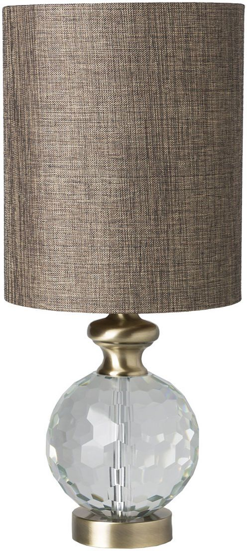 Buy Décor 140 Hartjen 20.5x9x9 Indoor Table Lamp At JCPenney.