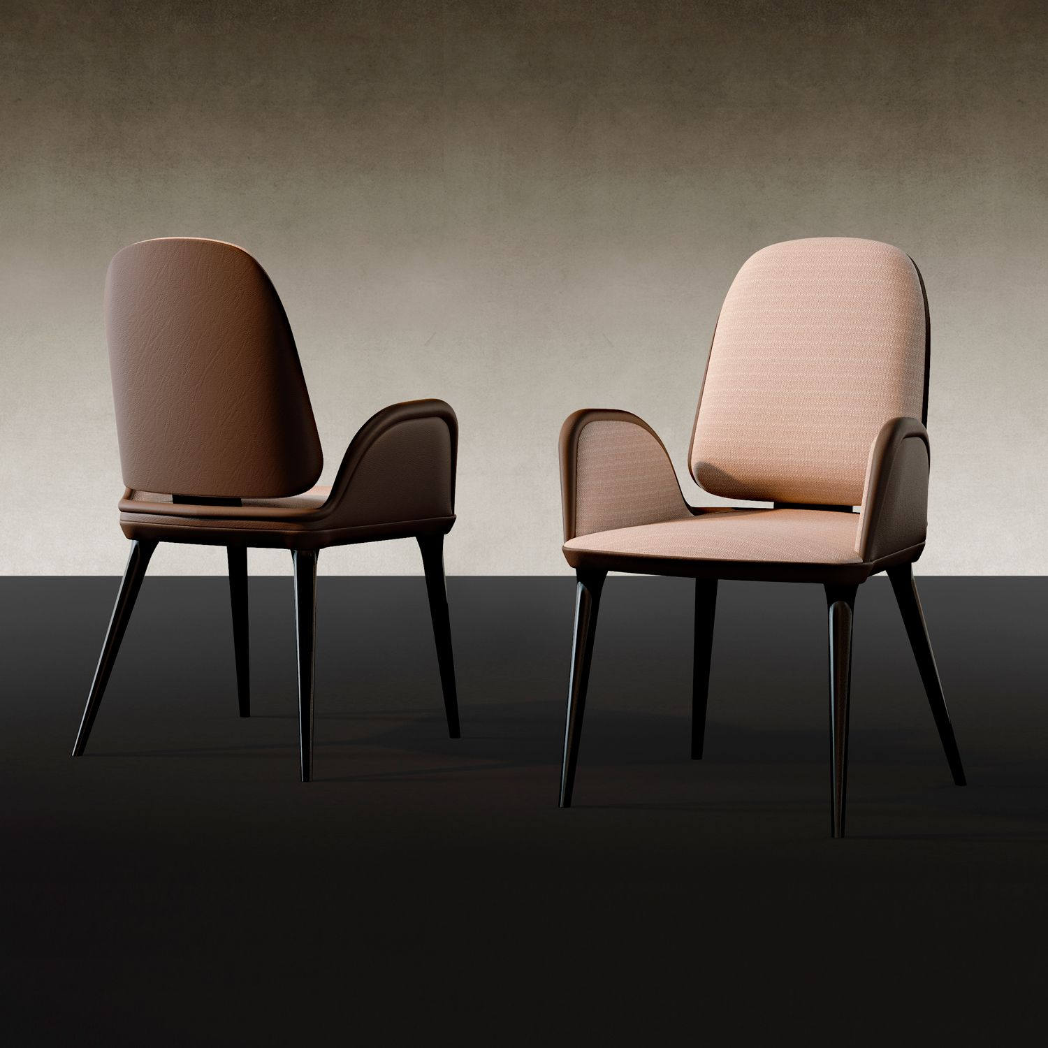 Luxury Contemporary Italian Ark Armchair, Upholstered   Italian Designer U0026  Luxury Furniture At Cassoni.com
