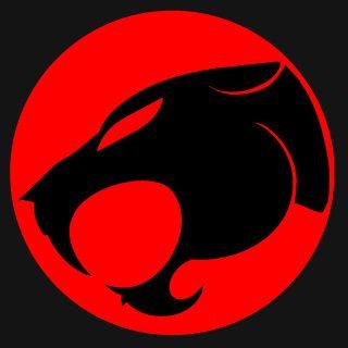 Thundercats Logo Emblems For Battlefield 4 Hardline Thundercats Logo Thundercats Punisher Artwork