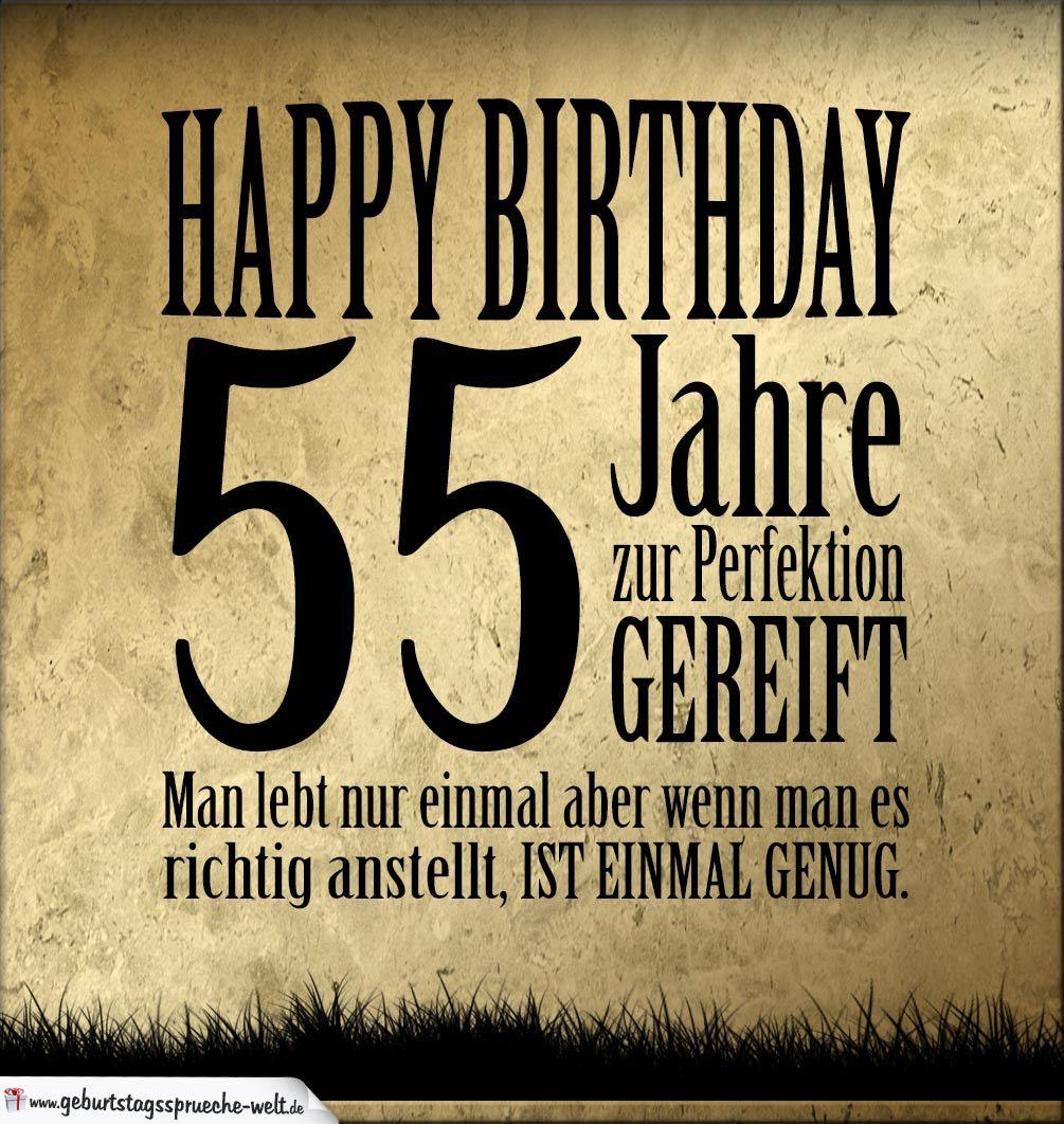 Pin Von Yvette Thill Auf Birthday Lustige Geburtstagsspruche