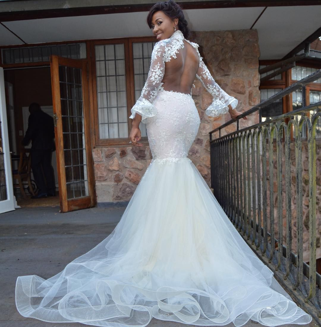 Attractive The Most Expensive Wedding Dress Ensign - All Wedding ...