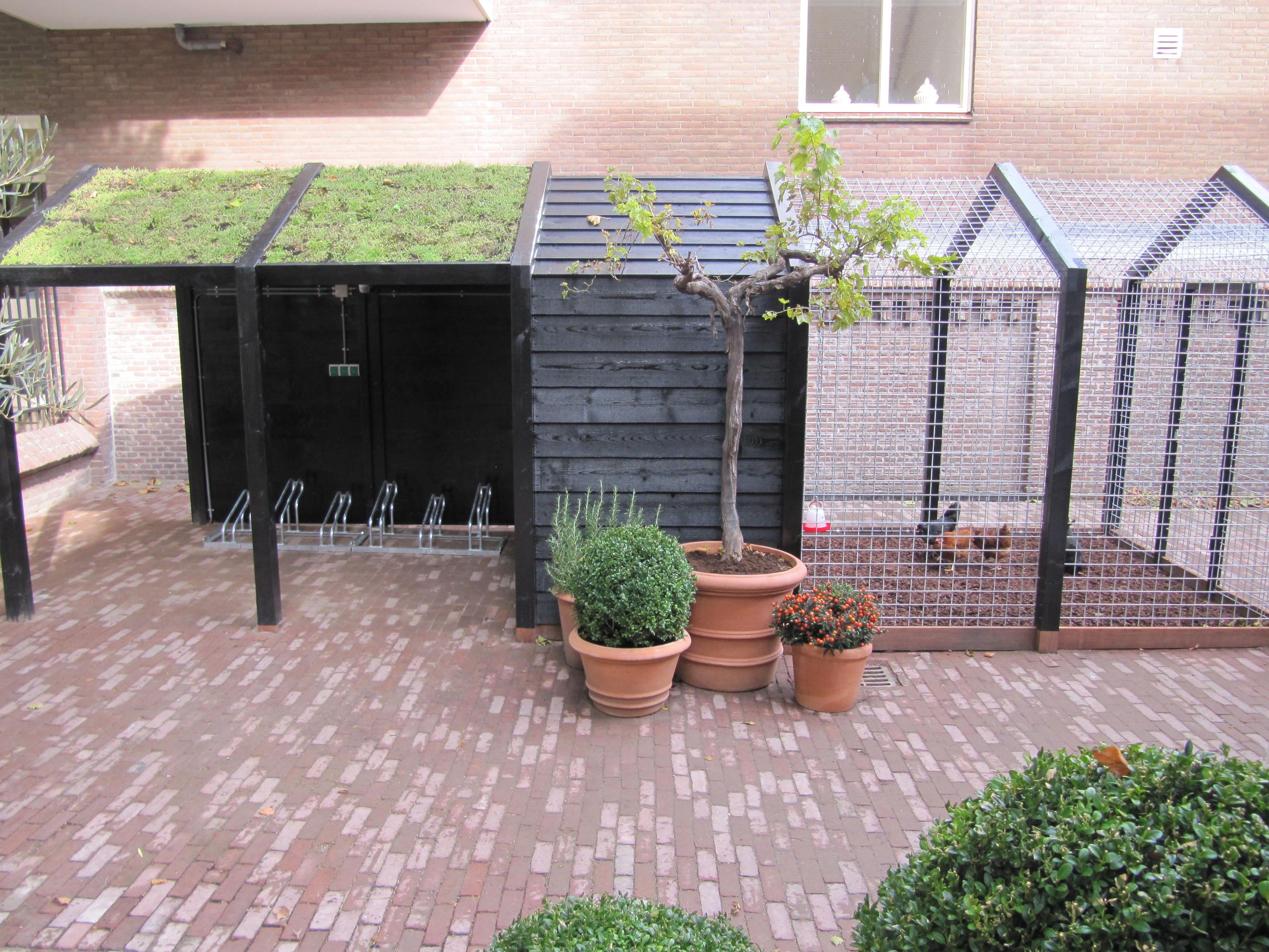 1000  images about overdækket terrasse/havehus on pinterest