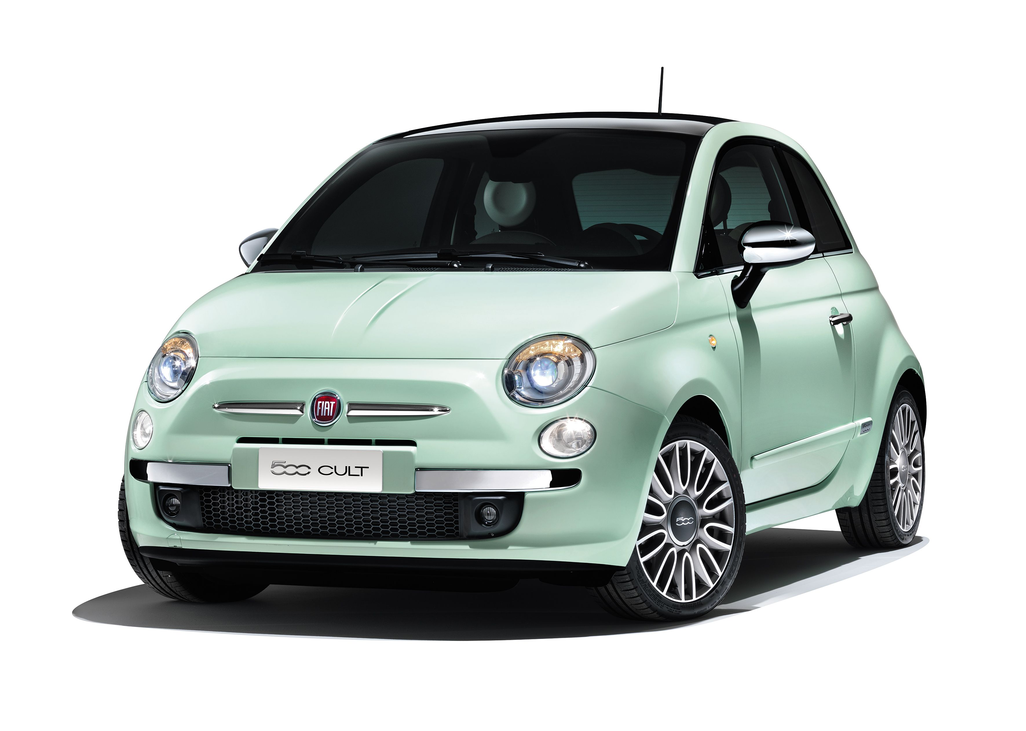 winter lounge haven fiat blog show leasing offerings auto new of january