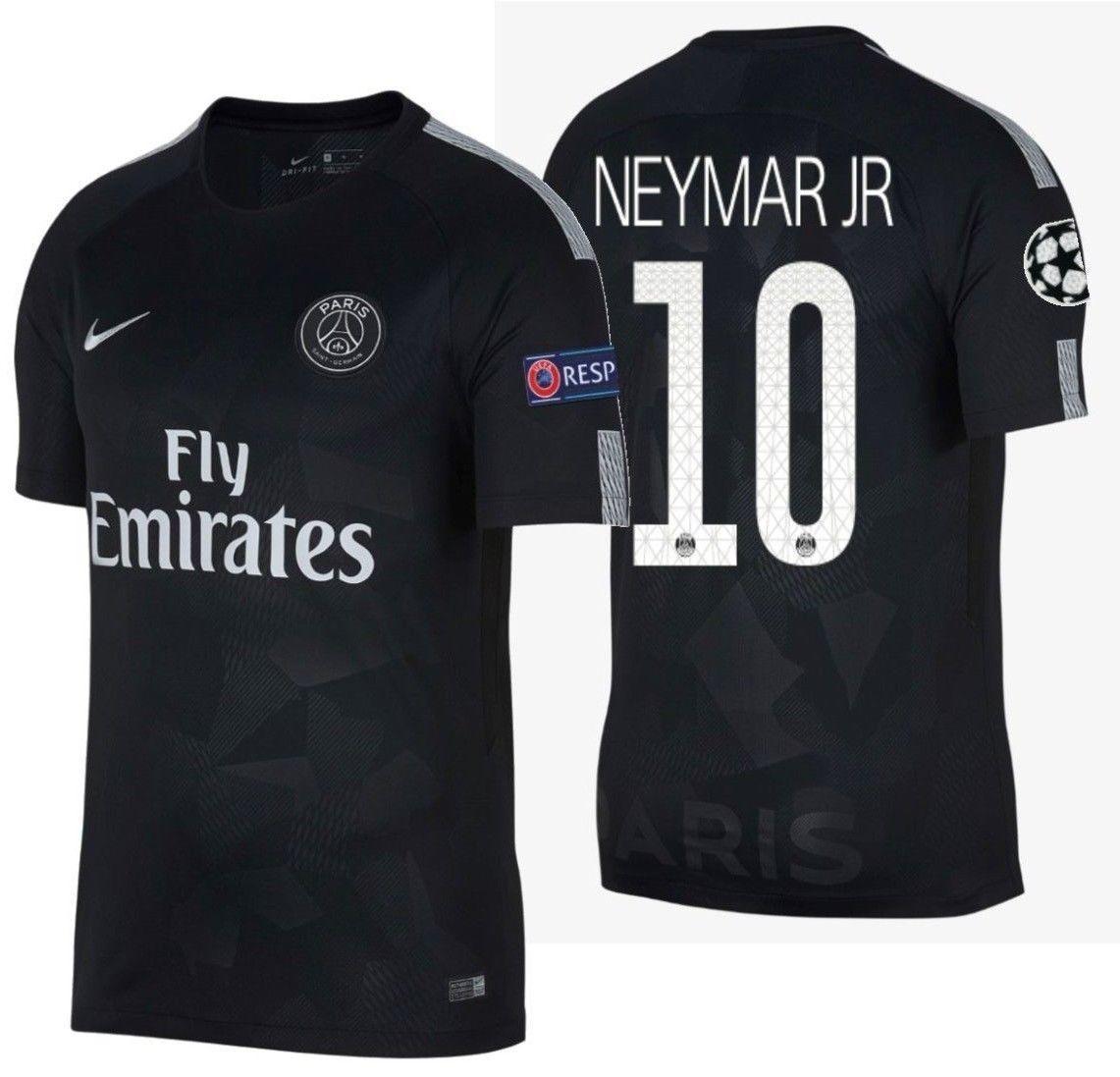 nike neymar jr paris saint germain psg champions league vapor match rh pinterest com