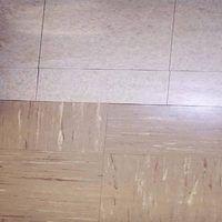 How To Seal Asbestos Tiles In 2019 Asbestos Tile Tiles