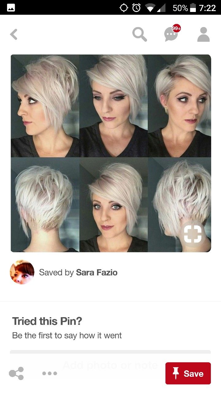 Pin by billie cox riegle on hair style pinterest hair style