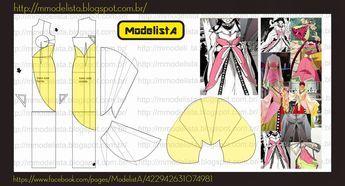 vest+rosa+japo-01.jpg (1417×768)