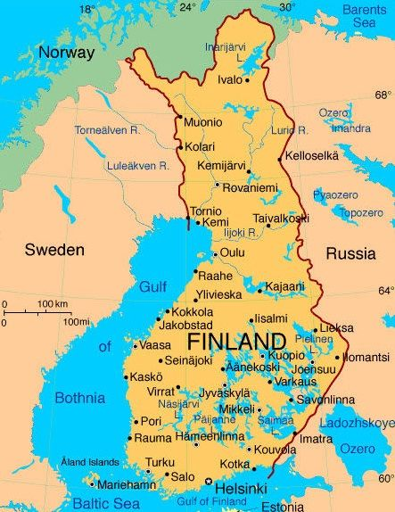 Finland finland pinterest finland nordics countries and north finland gumiabroncs Images