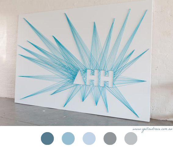 ahh ah ah diy d co d coration decoration tuto. Black Bedroom Furniture Sets. Home Design Ideas