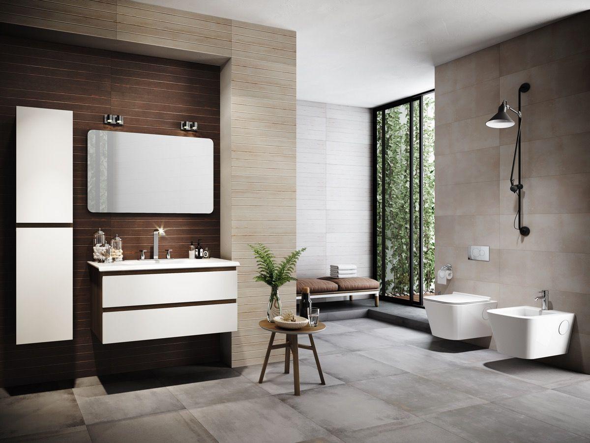 Luxury Bathroom Ideas! #luxuryfurniture #interiordesign #designideas #modernroom #interiordesign #decor #homedecor #interiordesignstyles #interiordesigninspiration #luxuryinteriordesign #interiordesignstyles #inspirationfurniture #homedecor #decorations #homedecorideas #homedesign #homeinspiration #furniture #furnitureinspiration #furnitureideas #homedecortrends #contemporarydesign #bathroomideas #homeideas