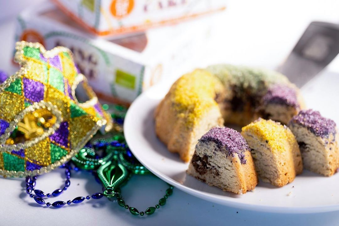 new orleans baby cakes shop