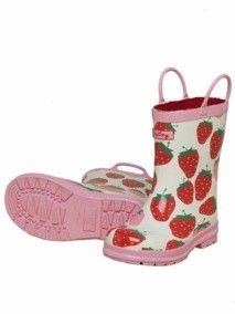 Zapatos rosas Hatley infantiles wXOXWbtRt4