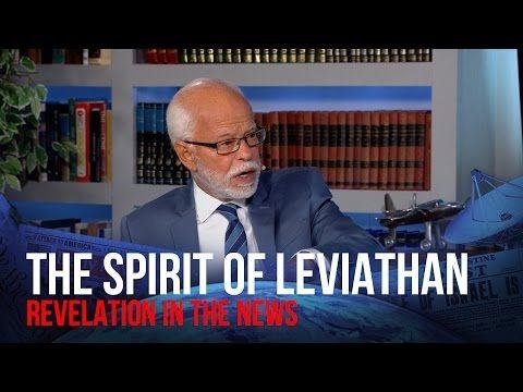 YouTube | CHRISTIAN VIDEOS | Jezebel spirit, Spirit
