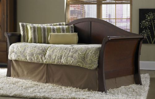 DayBed Store in Los Angeles, CA with lowest prices Call