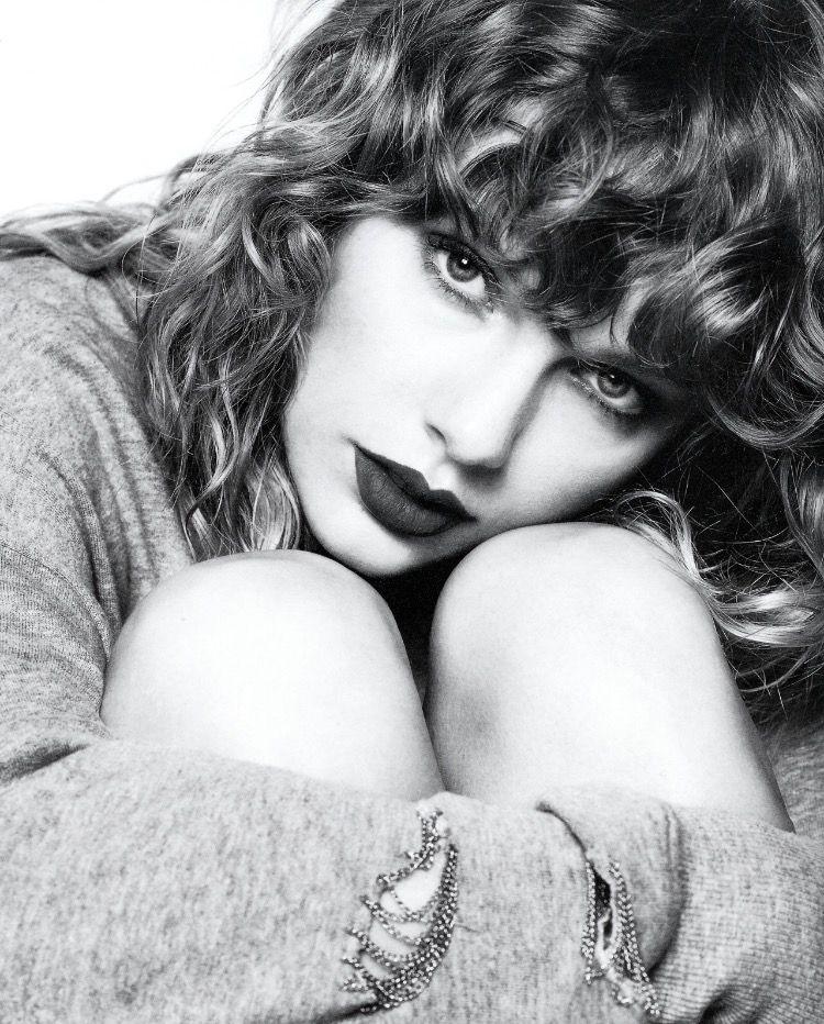 Taylor Swift Reputation Photoshoot Taylor Swift Repuation Taylor Swift Photoshoot Taylor Swift Taylor swift 2015 photoshoot wallpaper