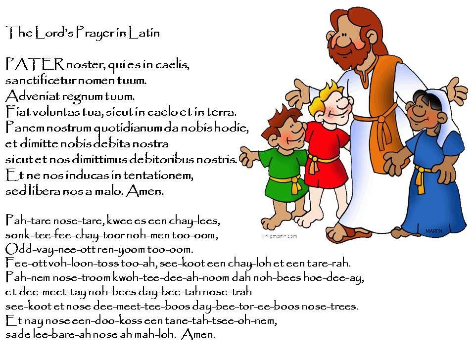 Pronunciation latin online dating