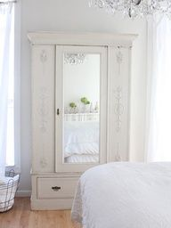 Elegant How To Choose Closets For A Girls Room