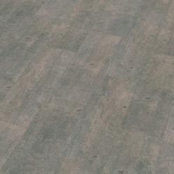 Schöner Wohnen Kollektion Korkboden Hooge (905 x 295 x 10,5 mm, Steinoptik) Schöner WohnenSchöner Wo #schönerwohnen