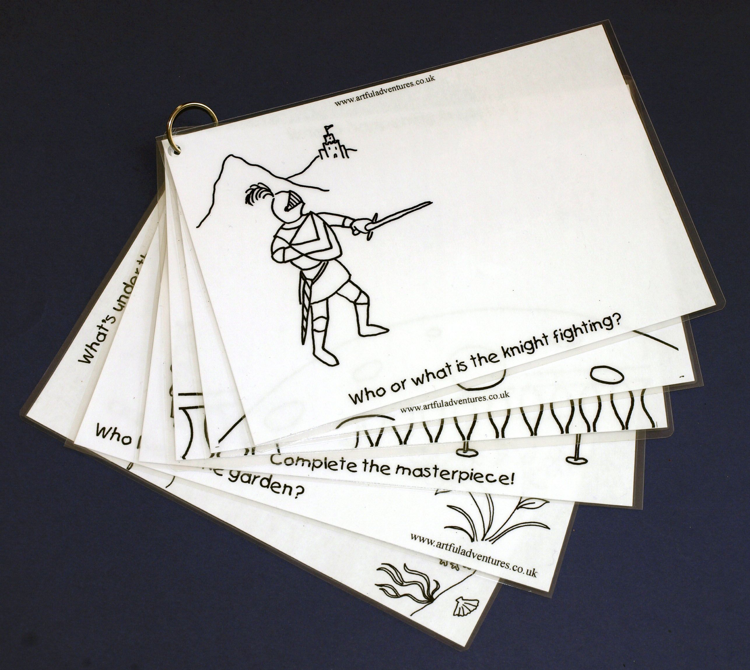 Get Your Free Doodle Sheets Here