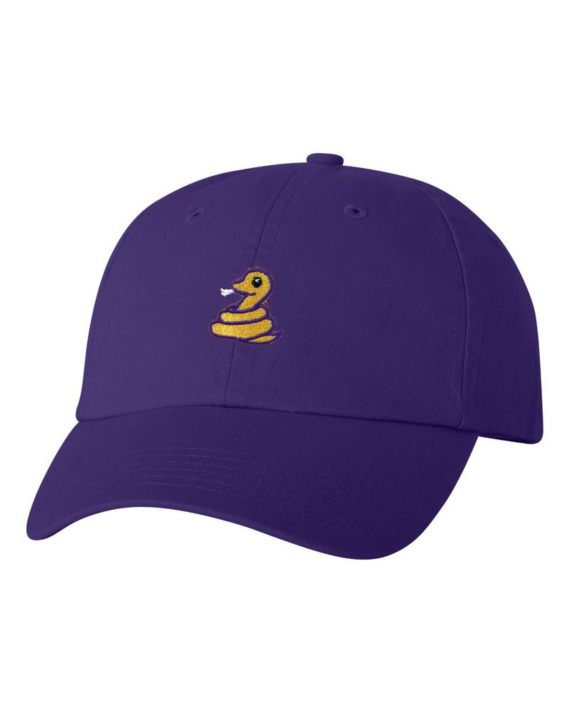 Kobe Bryant-Black Mamba-24 Ever-Adjustable-Dad Cap-Hat Limited Edition   Valucap  LosAngelesLakers a72ad7a9a24