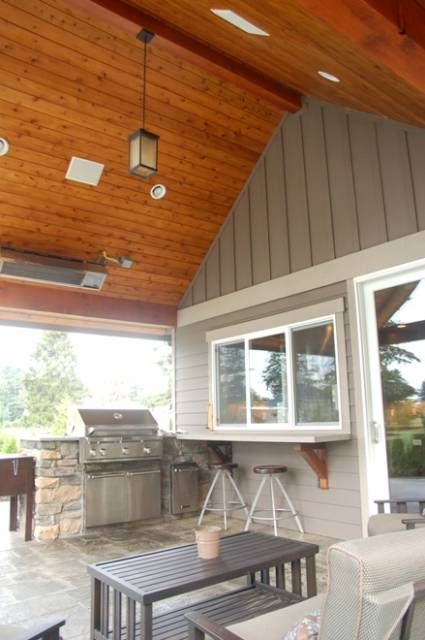 Inside Roof Ideas Home Improvement Companies Full Bathroom