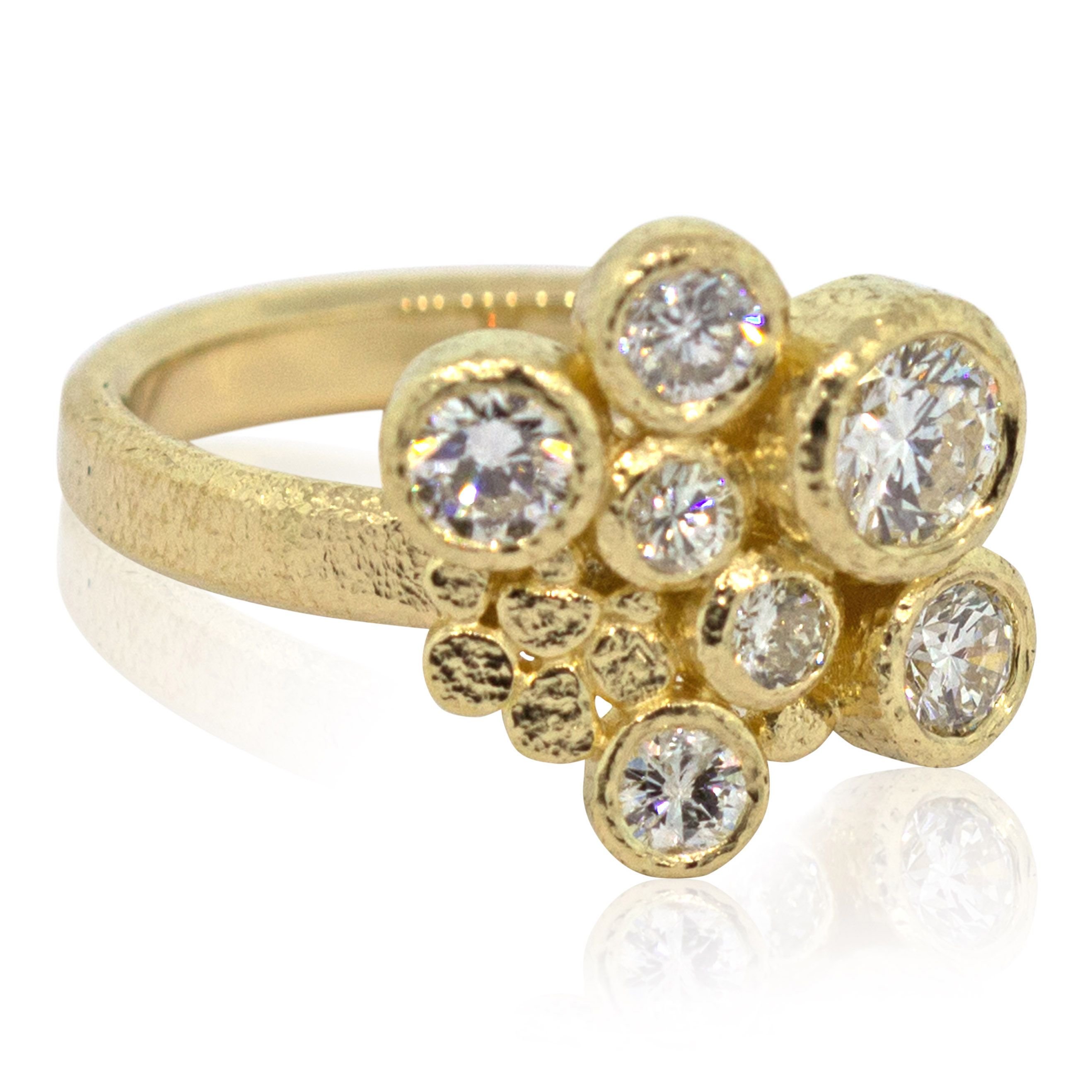 jewellery ring baby diamond large products engagement rings by product neo gold fine