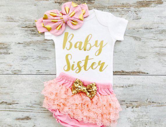 0e7ff68db53 Baby Girl Clothes
