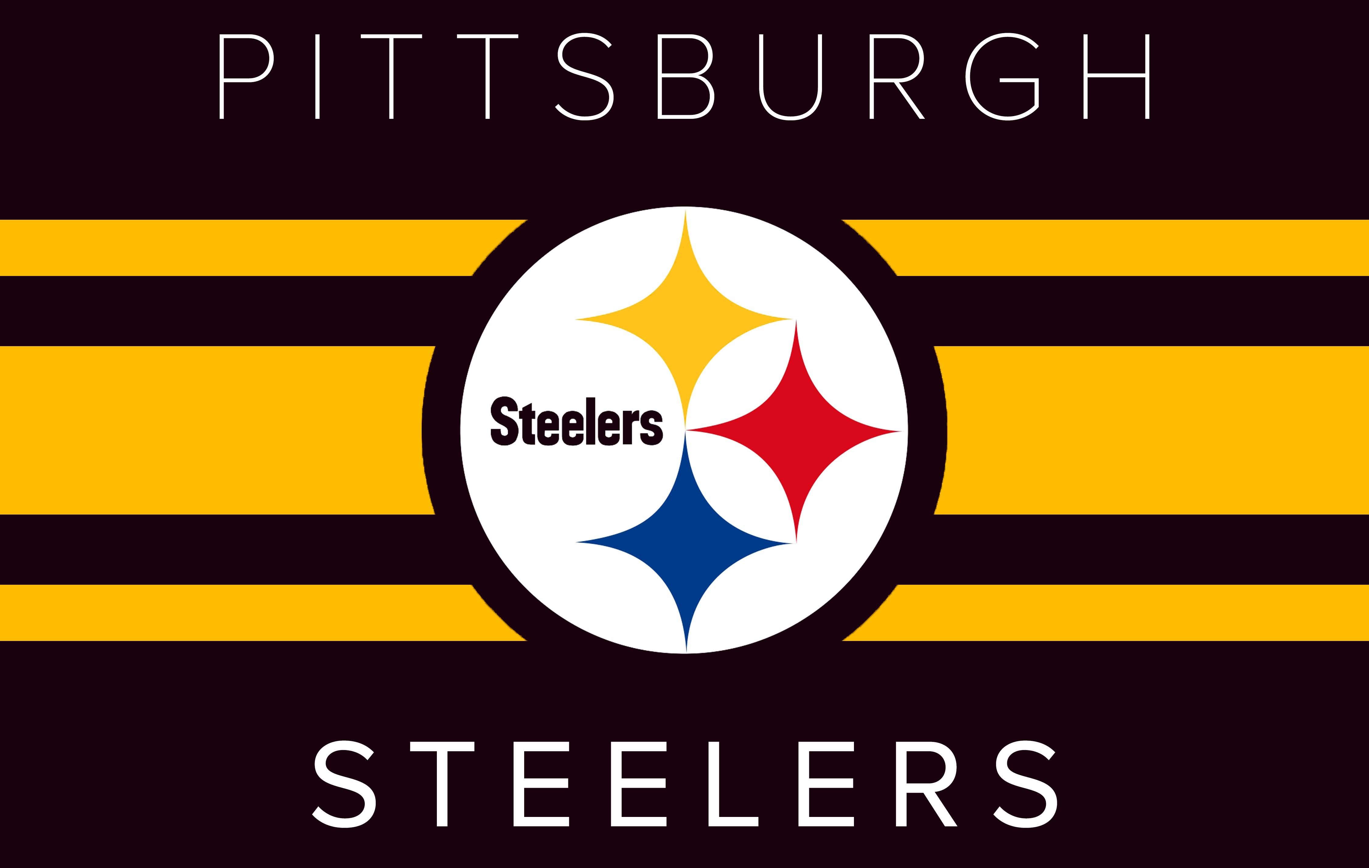PittsburghSteelerswallpaper.jpg (4500×2856) Pittsburgh