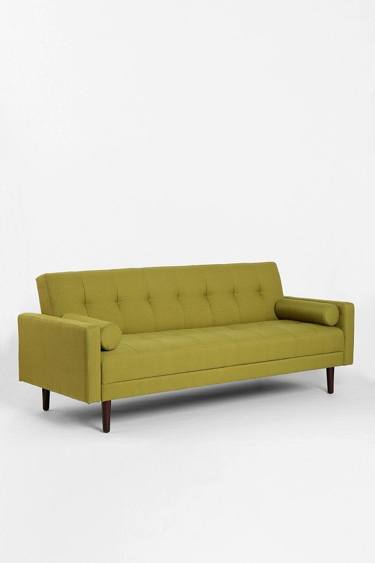 Night And Day Convertible Sofa Mid Century Furniture Pinterest