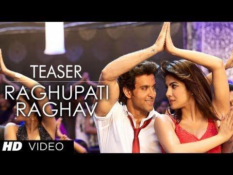 Raghupati Raghav Raja Ram Krrish 3 Full Song Download