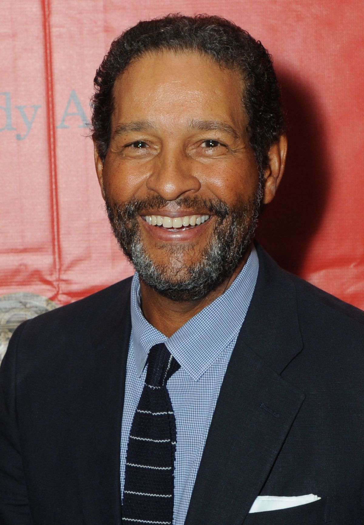 Bryant Gumbel In 2020 Bryant Gumbel Jerry Lee Lewis Talking Heads