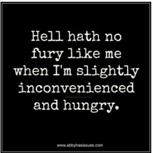 Me The Last Couple Days Of Not Eating Solid Food Funny Quotes Couple Quotes Funny Inspirational Quotes Motivation