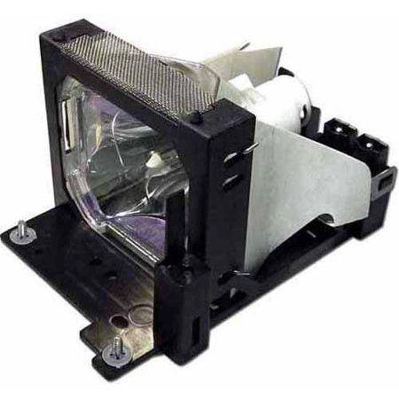 Hi  Lamps 3M 78-6969-9260-7, EP8746LK Replacement Projector Lamp